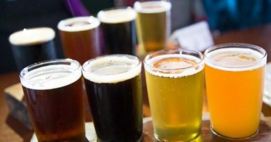 Dublin's Token arcade will servce beer