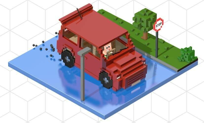 telematics-car-insurance